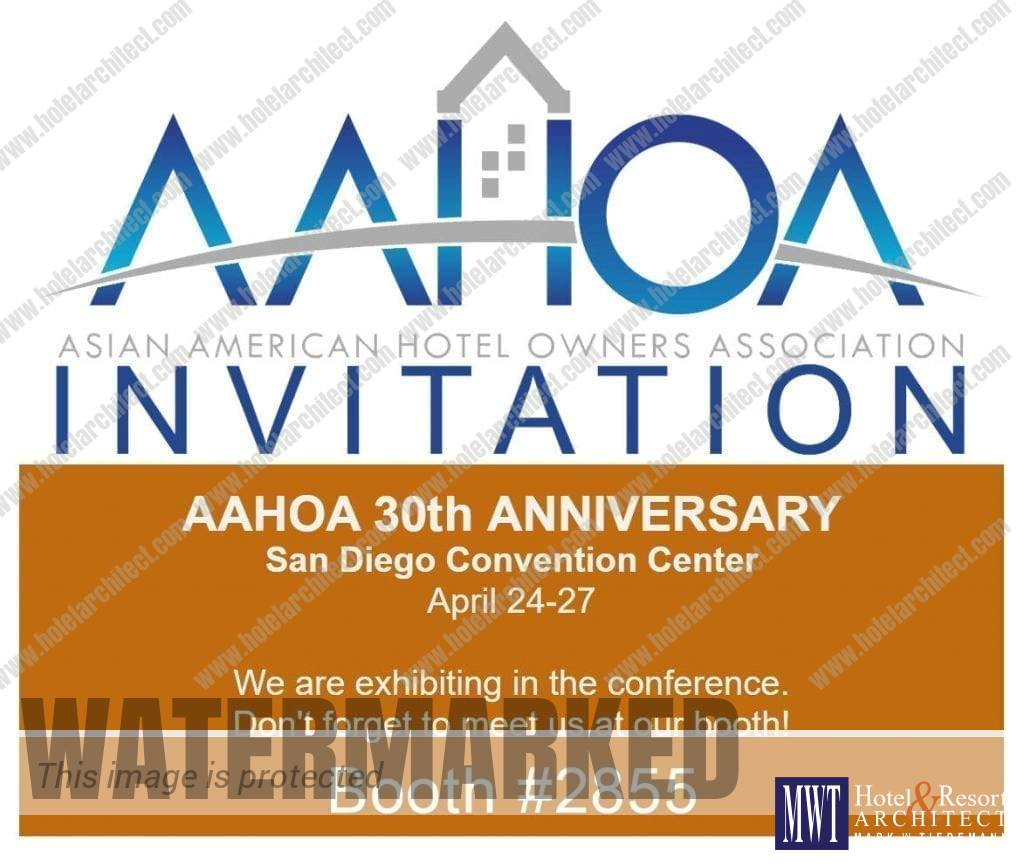aahoa 2019 invitation hoteliers