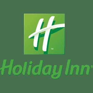 Holiday Inn by IHG