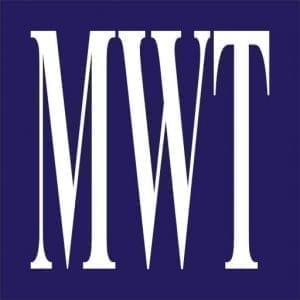 MWT Hotel & Resort Architect
